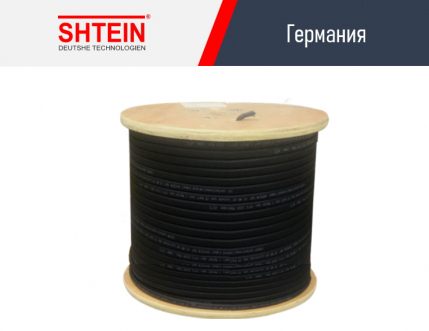 SHTEIN SWT 30 MP UV - на трубу