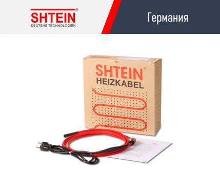 SHTEIN SWT-10 MF - в трубу / на трубу