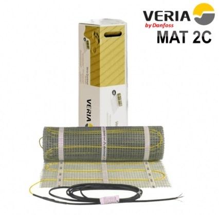 Veria Quickmat 150T - 1,5 м.кв.