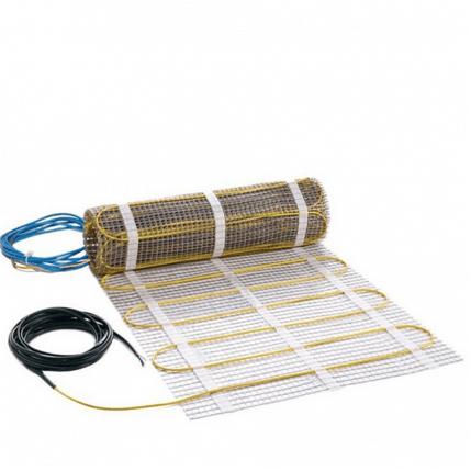 Veria Quickmat 150 1С - 10,0 м.кв.
