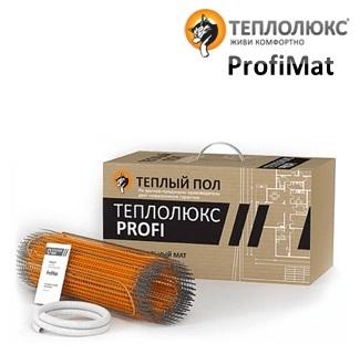 ProfiMat 320 - 2,0 кв.м.