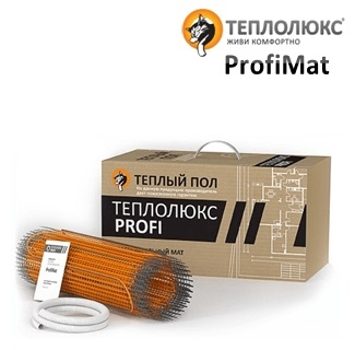 profimat-640-4-0-kv-m