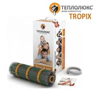 TROPIX MHH 900 - 6,5 кв.м.